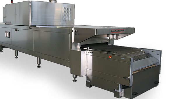 Naegele Inc Professional Bakery Supplies Amp Systems