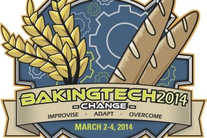 BakingTech 2014 is Just Around the Corner