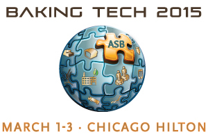 Plan to Attend BakingTech 2015