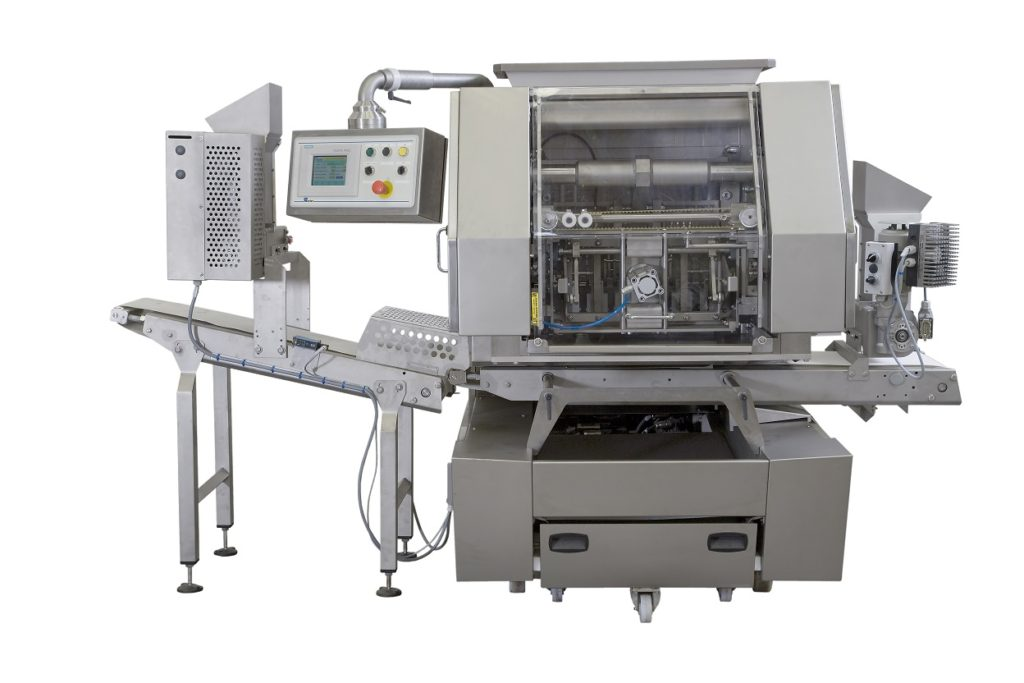 DoughMaster-2-1024x683