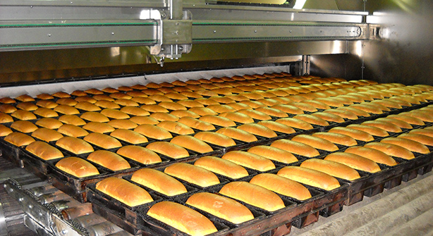 Tin-bread1 (1)