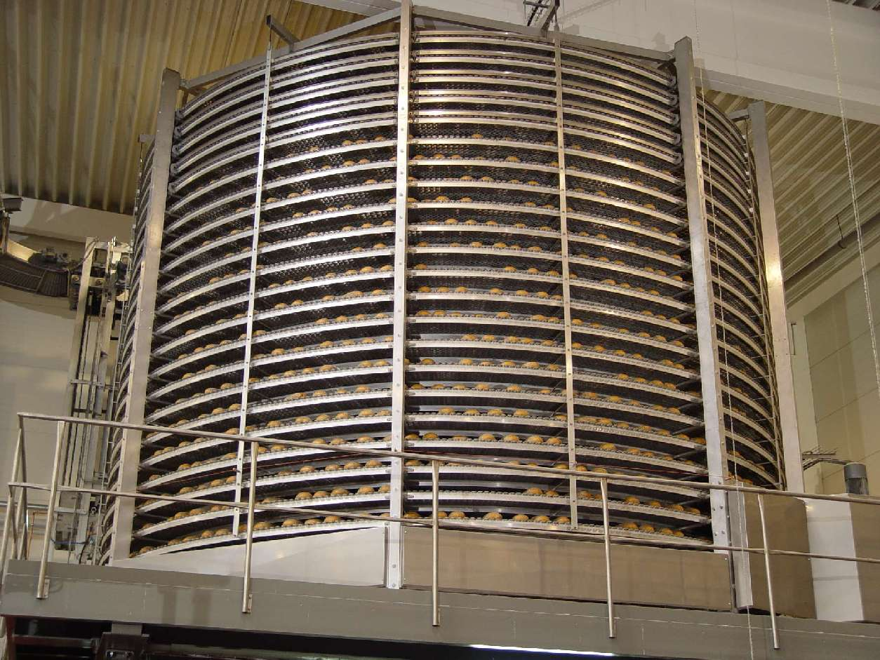 3-2e-multispiral-cooling