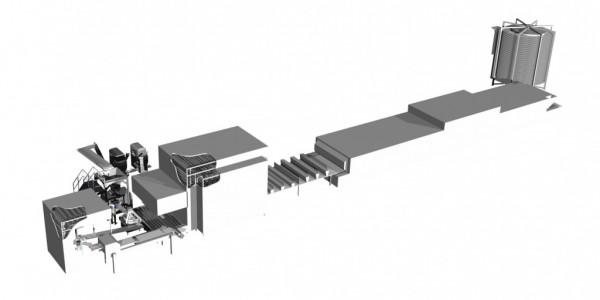 FSB-Swing-Tray-Baton-glow-e1345833941650-1024x512-600x300