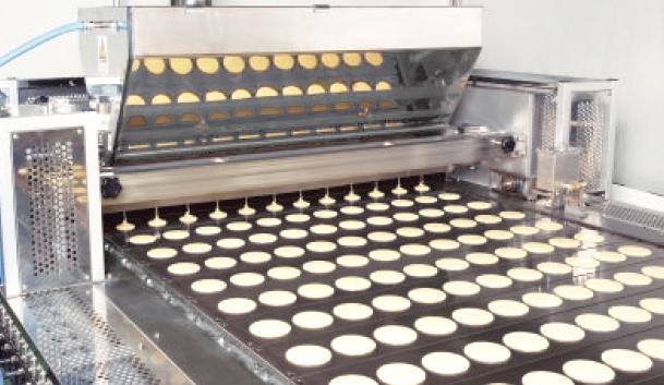 PancakeDeposit2