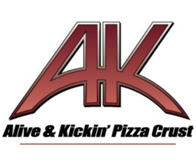 """Naegele is one of the best vendors in our field, and that's why we keep going back to them with our needs."" ~Randy Charles, Alive & Kickin' Pizza Crust"