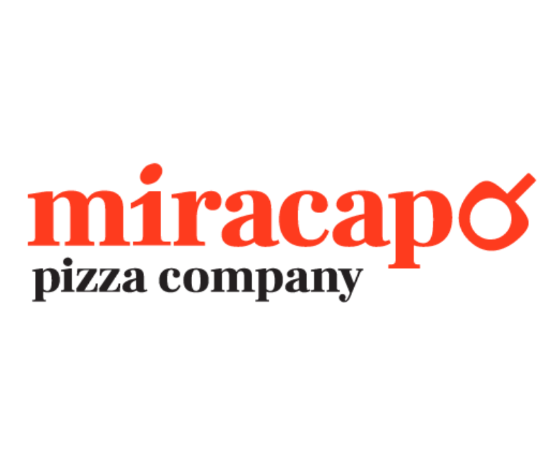 """We count on the Naegele team significantly. They're a true partner."" ~Steve Kunkle, Miracapo Pizza Company"