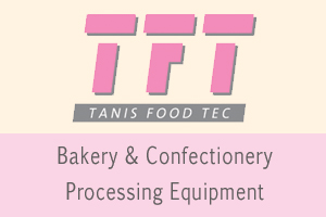 Tanis Food Tec Test Unit Now Available in USA