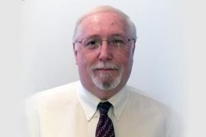 Jon Thompson Joins Naegele Inc. Team