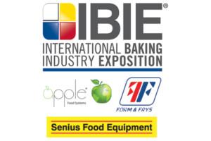 Visit Us at IBIE 2016