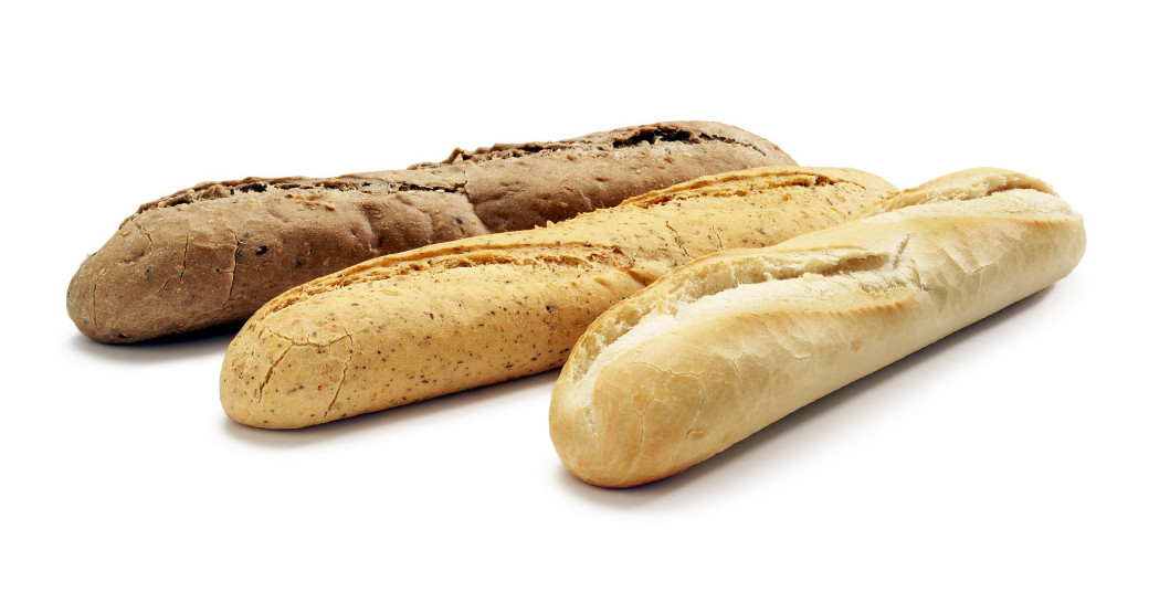 Broodjes-Kaak-072024-e1438874610919