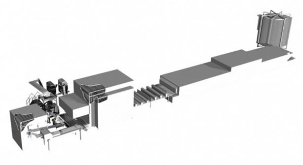 FSB-Swing-Tray-Baton-glow-e1345833941650-1024x512-600x300 (1)