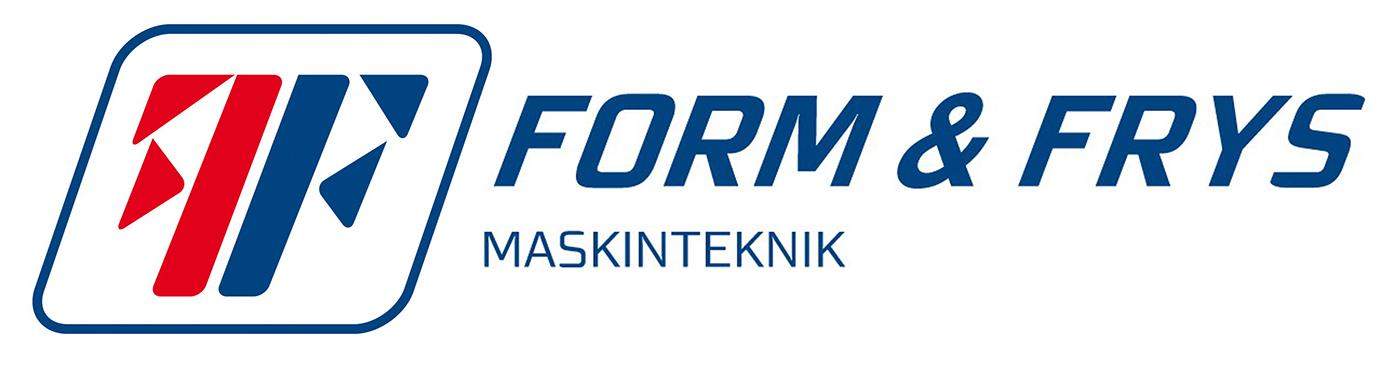 Matiss logo