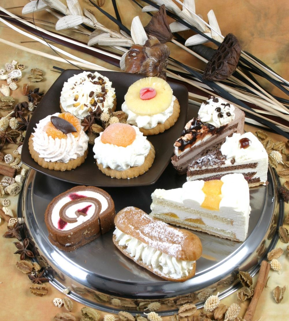 APPLEFOODSYSTEMS-depositor-creamfilledcakes