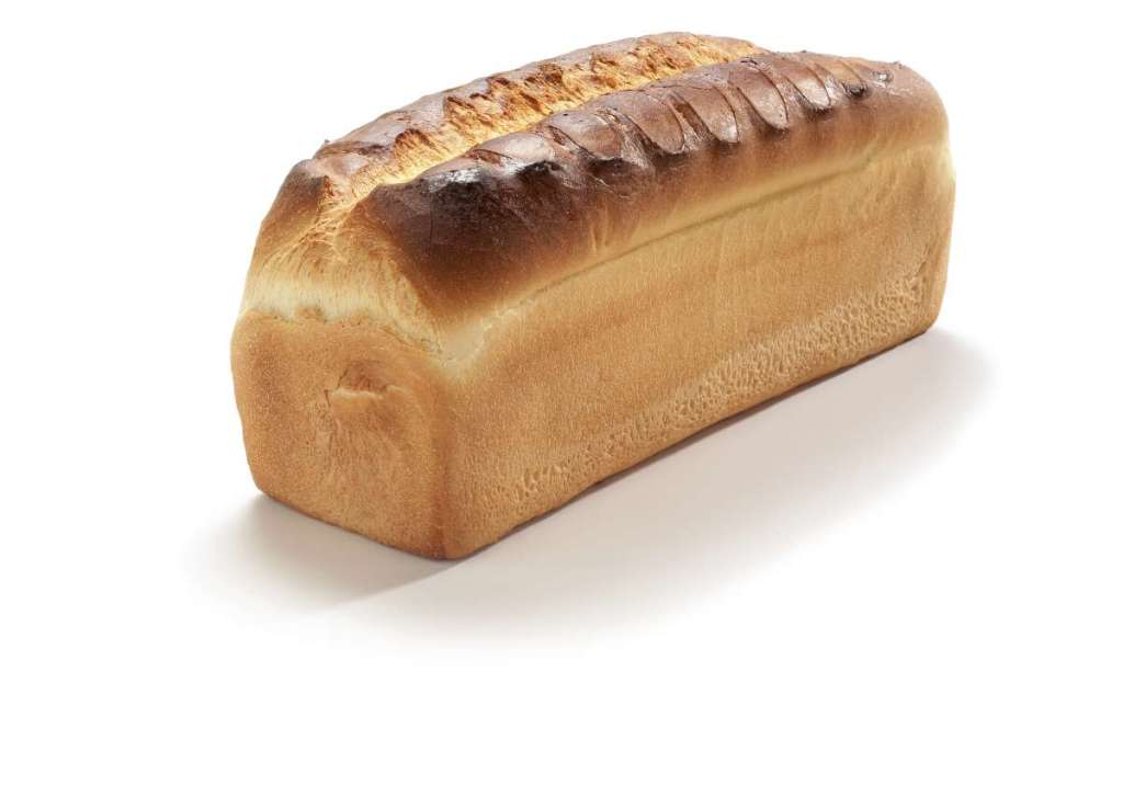 Moulder-Tin-Bread