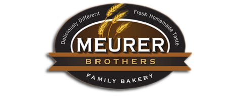 """Naegele Bakery Systems is more than an equipment dealer. They're genuinely concerned about their clients' success."" ~Dave Meurer, Meurer Brothers Bakery"