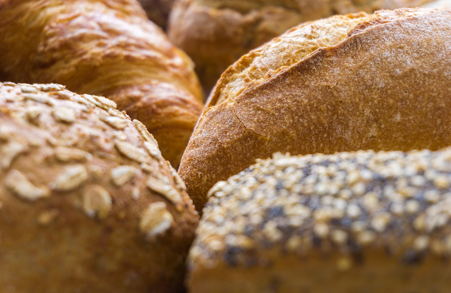 Global Bakery Trends and Equipment: An Interview with Frank Brakenhoff, Sales Director at the Kaak Group