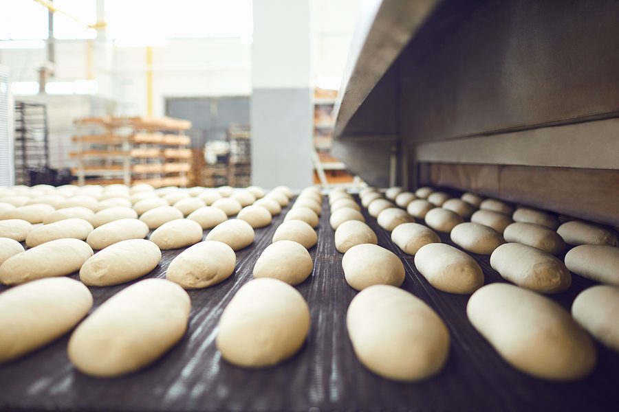 When to Automate Your Bakery Production Line