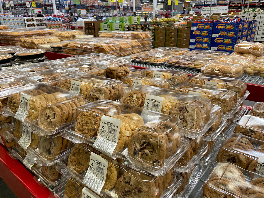 Extend Bakery Product Shelf Life With These Clean Label Ingredients