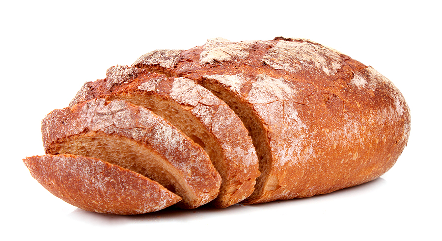 What to Look for in Bread Production Equipment
