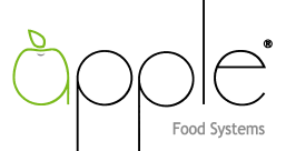 Apple Food Systems logo
