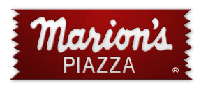 """""""The new proofer saves us time and makes our operations more efficient. We're very happy with the equipment and service we've received from Naegele."""" ~John Davis, Marion's Piazza"""