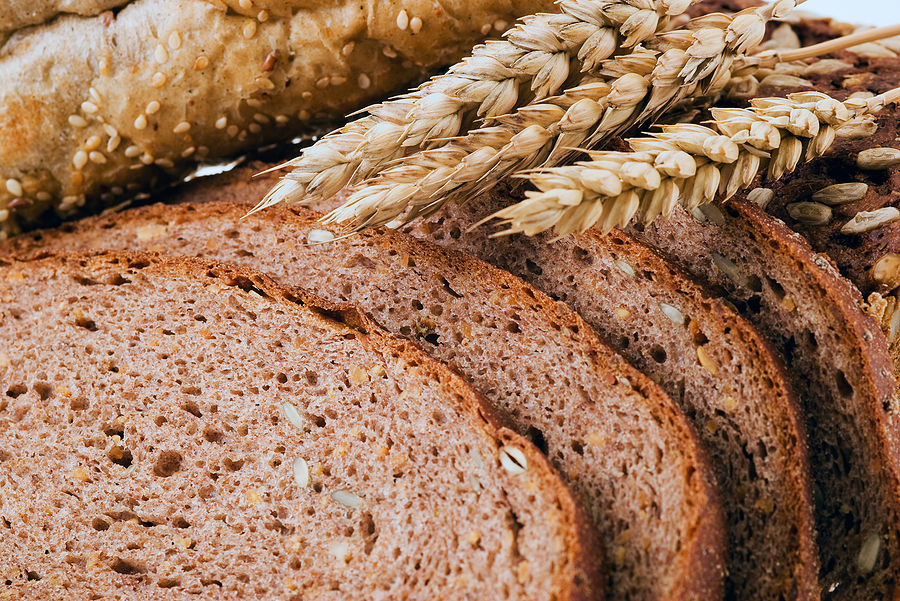 Sustainability in the Bakery Aisle: 5 Focus Areas for Bakery and Snack Manufacturers